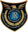 JR CORPORATE AND SECURITY SERVICES